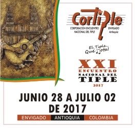 cortiple